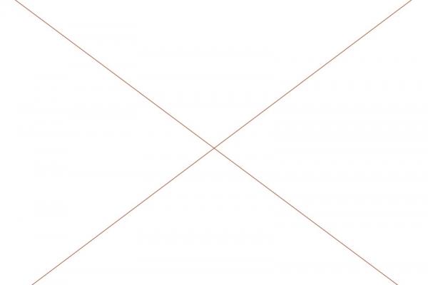dummybild178C58BCC-A3CD-F29F-6085-0F4000F8949C.jpg