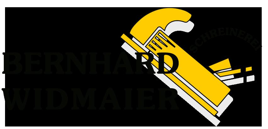 Schreinerei Bernhard Widmaier Schreinerei Bernhard Widmaier